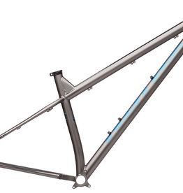 Kona Bicycles 2021 Kona Honzo ST XL frameset
