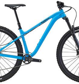 Kona Bicycles 2022 Kona Honzo DL Frame Only Small