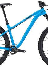 Kona Bicycles 2022 Kona Honzo DL Frame Only X-Large