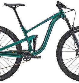 Kona Bicycles 2022 Kona Process 134 DL 29 Frame only Large