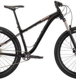 Kona Bicycles 2022 Kona Big Honzo Complete Small