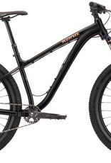 Kona Bicycles 2022 Kona Big Honzo Complete Large