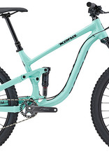 Kona Bicycles 2022 Kona Process 134 27.5 Complete Medium