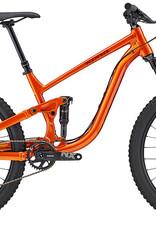 Kona Bicycles 2022 Kona Process 134 DL 27.5 Complete X-Small