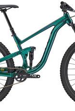 Kona Bicycles 2022 Kona Process 134 DL 29 Complete Small