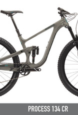 Kona Bicycles 2022 Kona Process 134 CR  29 Complete Medium