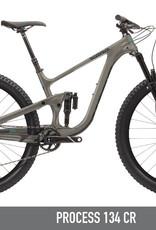 Kona Bicycles 2022 Kona Process 134 CR  29 Complete Large