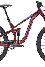 Kona Bicycles 2022 Kona Process 153 29 Complete Medium