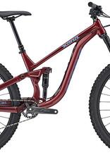 Kona Bicycles 2022 Kona Process 153 29 Complete Large