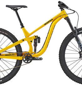 Kona Bicycles 2022 Kona Process 153 DL 29 Complete Medium