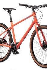 Kona Kona Dew 2021 Orange XL