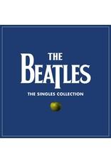 """Beatles - Mono Singles Collection Box 7"""""""
