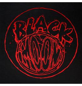 Black Moon - Enta Da Stage: The Complete Edition (Boxset) LP