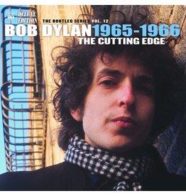 Dylan, Bob - The Bootleg Series Vol. 12: The Cutting Edge (1965–1966)