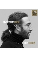 Lennon, John - Gimme Some Truth 4LP