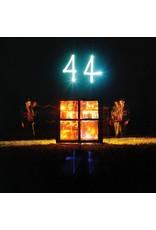 Plaskett, Joel - 44 4LP Box Set