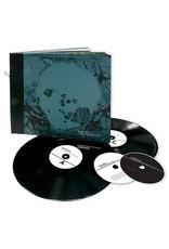 Radiohead - A Moon Shaped Pool LP (2LP+2CD)