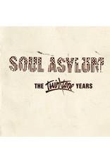 Soul Asylum - The Twin Tone Years (Boxset) LP