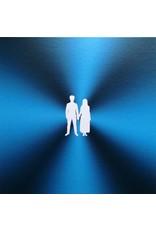 U2 - Songs of Experience (Boxset) LP + CD