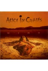Alice In Chains - Dirt (MOV) LP