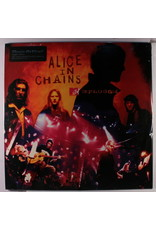 Alice In Chains - MTV Unplugged (MOV) 2LP