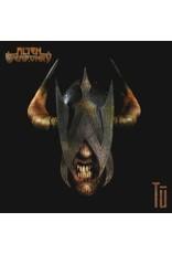 Alien Weaponry - Tu LP + 7''