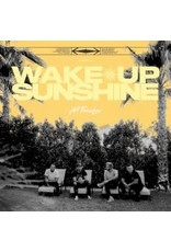 All Time Low - Wake Up Sunshine LP