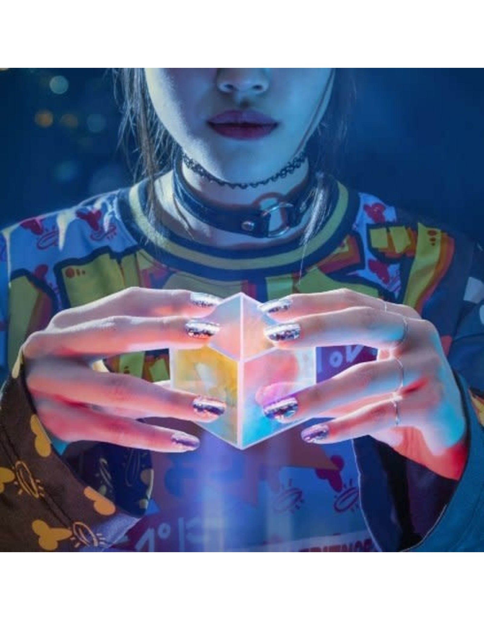 Anamanaguchi - Endless Fantasy 2LP