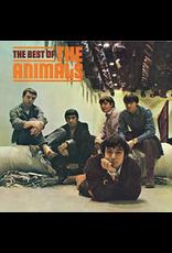 Animals - Best Of LP
