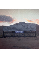 Arcade Fire - Tutto Adesso (Everything Now - Italian) LP