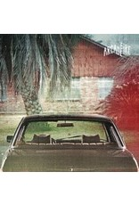 Arcade Fire - Suburbs 2LP