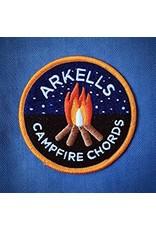 Arkells - Campfire Chords 2LP