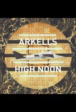 Arkells - High Noon (180G) LP