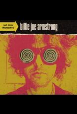 Armstrong, Billie Joe - No Fun Mondays LP