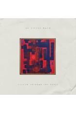 As Cities Burn - Scream Through the Walls LP
