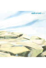 Astronoid - Air LP