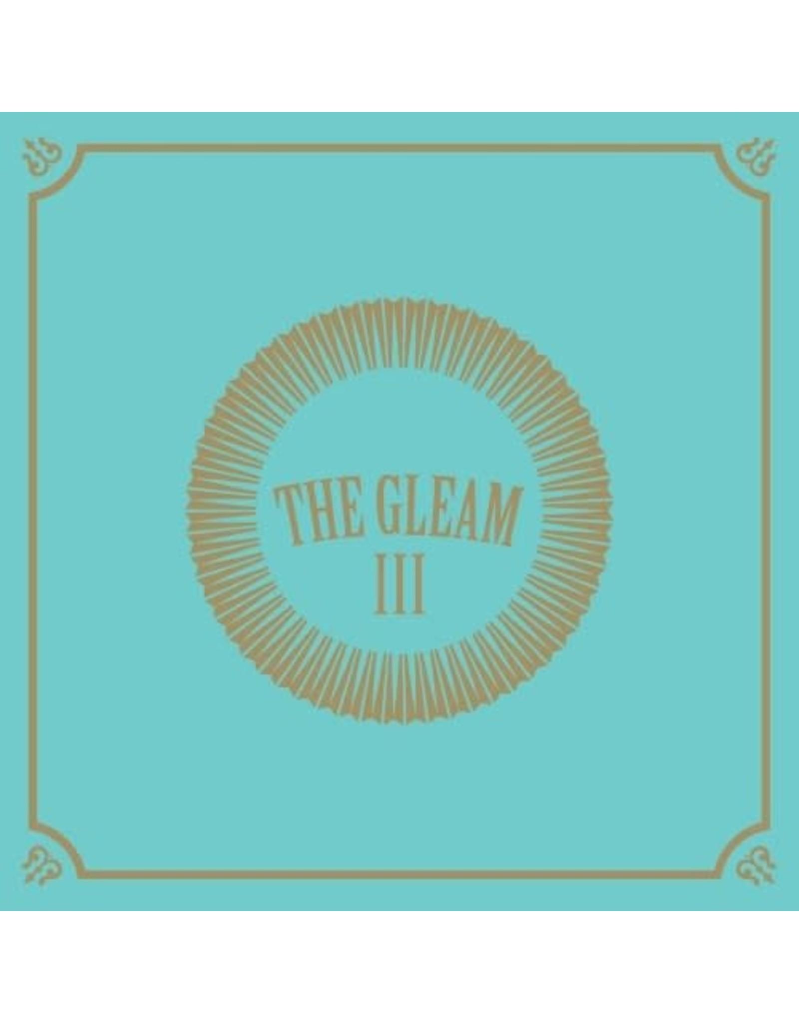 Avett Brothers - Third Gleam LP