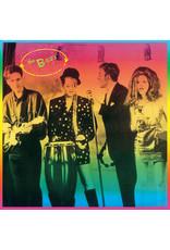 B-52'S - Cosmic Thing LP