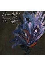 Baker, Julien - Turn Out the Lights LP