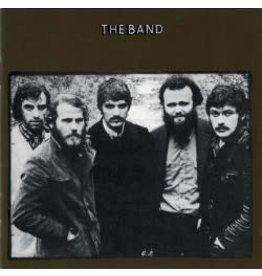 Band - S/T (Brown Album) 50th Anniversary 2LP