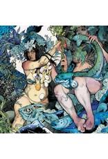 Baroness - Blue Album 2LP