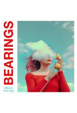 Bearings - Hello, It's You LP