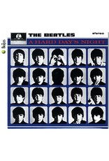Beatles - A Hard Day's Night LP