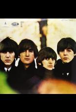 Beatles - For Sale LP