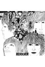 Beatles - Revolver LP