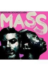 Bedouin Soundclash - Mass LP