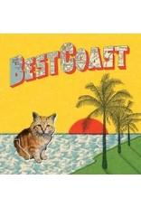 Best Coast - Crazy For You LP
