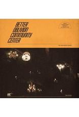 Better Oblivion Community Center - S/T LP