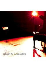 Between the Buried and Me - S/T LP