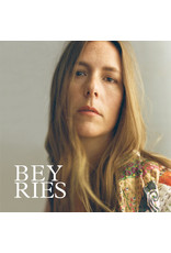 Beyries - Encounter LP
